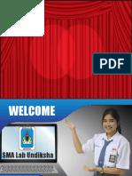 Sma Lab Promo 2016-2017