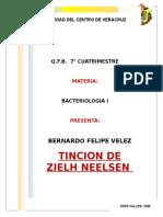 TINCION DE ZIELH NEELSEN.docx