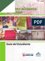 67352150-Guia-Del-Estudiante-Telares-y-Acabados-de-Telares (1).pdf