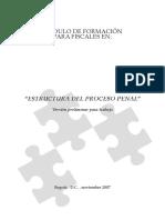 MÓDULO DE FORMACIÓN PARA FISCALES EN ESTRUCTURA DEL PROCESO PENALESTRUCTURA.pdf