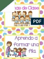 NORMAS PARA EL SALON DE CLASES.pdf