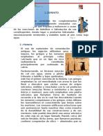 CEMENTO PRESENTAR.docx