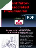 ventilatorassociatedpneumonias-100719232710-phpapp01.pptx