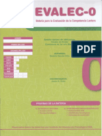 EVALEC 0 VERSION 2.0.pdf