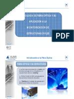 presentacion-fibra-optica (1).pdf