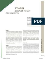2neurogeneticas-131107143448-phpapp01