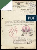 SNI-Relatorio XX 10 1971
