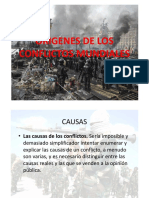 ORIGENES DE LOS CONFLICTOS MUNDIALES.pdf