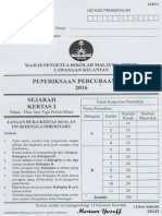 Sejarah K2 Trial Kelantan 2016.pdf
