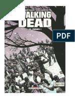 The Walking Dead - Tome 14 - Piégés !