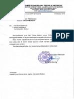 Razia di Madrasah Polres.pdf