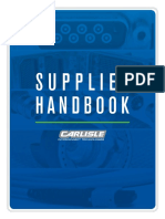 SupplierHandbook_0