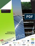 Compendio Tecnico de Materiales - Energias Renovables.pdf
