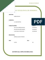 215239264-PROYECTO-FINAL-GILDAN-docx.docx