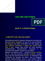 Diaposiivas Obligaciones Ok (1)