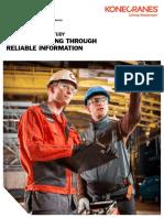 crane_reliability_study.pdf