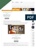 10 Mitos Sobre o Egito Antigo _ HypeScience