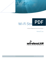 A Very Good WiFi APs Stress Test Report.pdf
