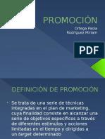 Promoción.pptx