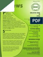 E-news Perhepi_no.2- Feb 2015