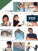 Acciones.pdf