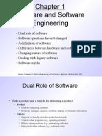 pressman-ch-1-software.ppt