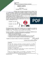 Caso Examen 1ra Unidad 2016 2