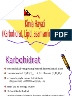 KIMIA HAYATI.ppt