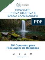 dicas-objetivas-mpf-2016-v2-385811-213101317