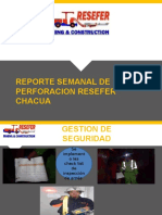 Presentacion Resefer - Copia