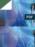 Clase de Estrategias de Negociación 1ra Simulación - La Teoría de Juegos en La Negociación Jugando a Negociar o Negociar Jugando