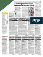 La Gazzetta dello Sport 10-10-2016 - Calcio Lega Pro - Pag.2