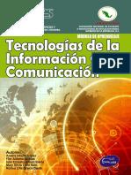 BT-TIC[1].pdf