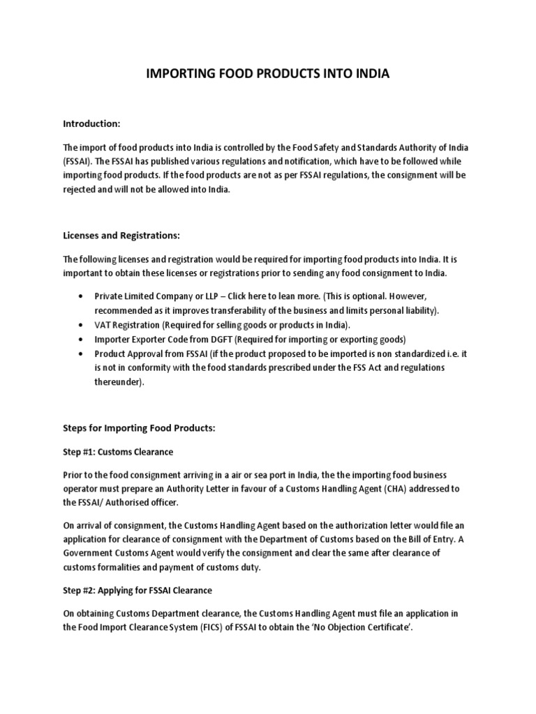 letter of objection template