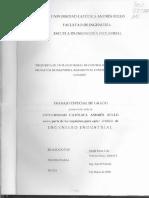 TESIS CONCEPTO VALOR GANADO.pdf
