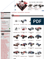 Parts-by-RC-Model-RC-Boca-Hobbies