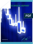 Equity Technical Report 10 - 14 Oct