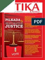 Jurnal Etika Vol1 No2
