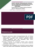 Prieta f. Mulyono (16313916)