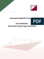 01_Ejercicios Entrenamiento_S_.pdf