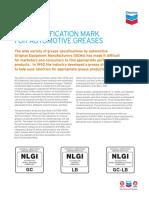 NLGI Bulletin (3)