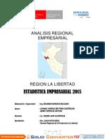 MYPE2015.pdf