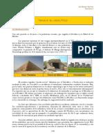 temav-neolitico.pdf