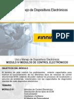 profiles honeywell electronic data interchange