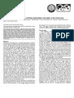 065_SPE77247.pdf