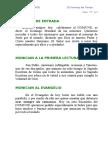 29ºOrdinarioC.doc