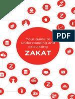 NZF Zakat Guide