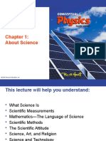 01_LectureOutline.pptx