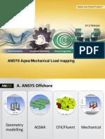 Aqwa-Intro_14.5_L05_Load_Mapping.pdf