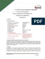 SPA 2015-II TOPOGRAFIA II-OK.pdf